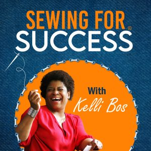 Sewing_for_sucess_podcast_cover