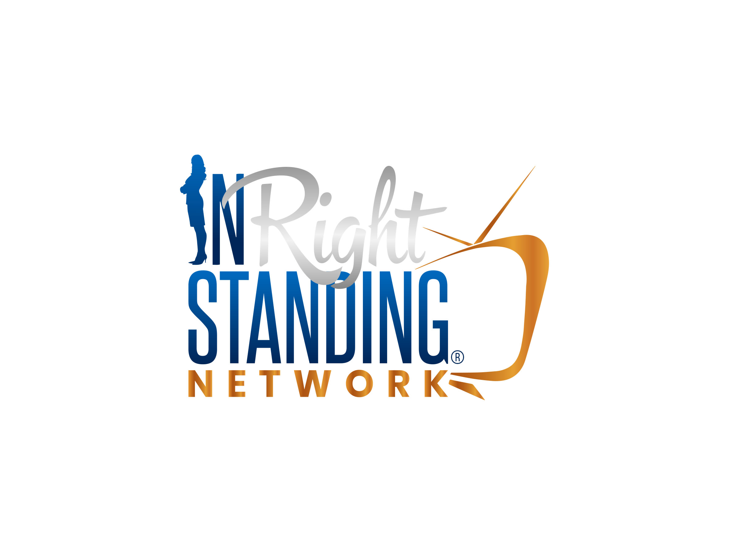 In Right Standing Network